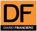 Diario-Financiero-logo