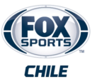 Logo_Fox_Sports_Chile